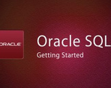 Oracle SQL - Introduction to Oracle SQL