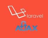 Laravel : CRUD Application Using AJAX In Laravel 5.3