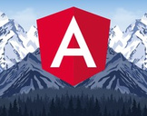 Popular JavaScript Framework:Learn The Language Of Angular 2