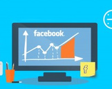 Facebook Ads Secrets | 10x Cheaper Ads | 7x Quality leads