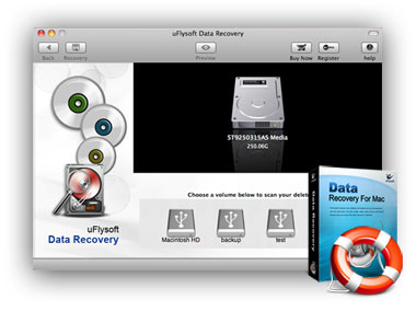 HOW TO RECOVER HARD DRIVES - Image 2