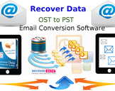 Efficient OST to PST Converter Tool<br><br>