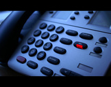 Why Business Opt for SIP Trunking Service?