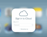 How to free up space in iCloud
