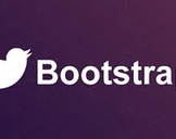 PSD To Bootstrap Conversion - Why it needed ?