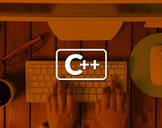 Advanced C++ Programming Training Course