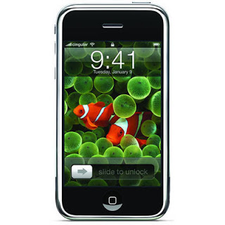 Life becomes Easier with the Advance Mobile Phones - Image 1