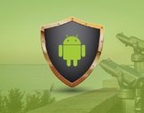Android Spyware Disease & Medication