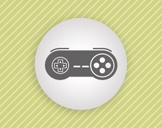 Create your first video game from scratch without coding