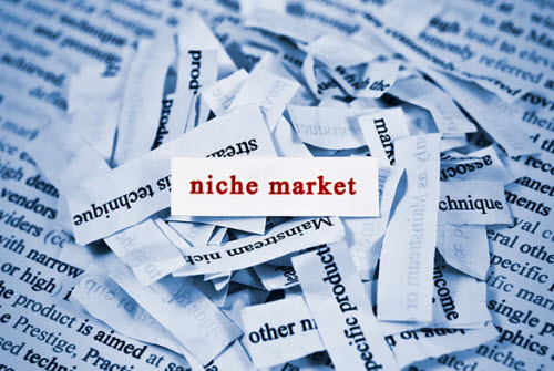 4 Popular Niche Blogs You Should Try - Image 1