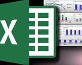 Learn Microsoft Excel - From Beginner to Advanced to Expert