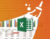 Excel With Excel Power Query and Get & Transform