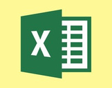 Become an Excel VBA Expert for Beginners