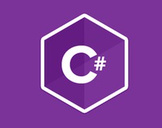 Essentials of Developing Windows Store Apps Using C#