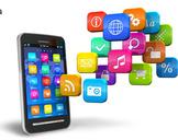 Make Mobile App Localization Easy with Google's App Translation Service<br><br>