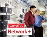 IT Networking Fundamentals: CompTIA Network+ 2016