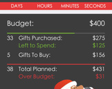 Christmas without the Stress, Thanks to Android Apps<br><br>