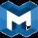 Meentosys