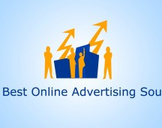 The Best Online Advertising Sources