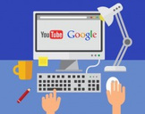 How to Rank Your Video on Page 1 at Google and Youtube