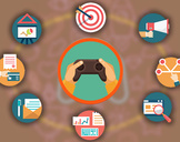 Top 3 Advantages of Gamification