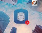 Oracle 11g PL/SQL Fundamentals II