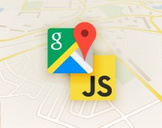 Google Maps JavaScript API - Complete Training