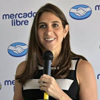 SAP Ariba and MercadoLibre to consumerize business commerce in Latin America - Image 2