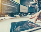 Modern Python Solutions - Part 2
