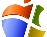 Choosing Windows Or Mac OS Doesn't Have To Be Hard. Read These 4 Tips