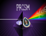 PRISM: NSA's secret tool for tracking communication