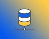 Understanding Data Compression In SQL Server