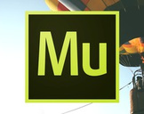 Adobe Muse CC 2017 Course - Design and Launch Websites