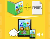 Create EPUB Multimedia eBooks By Hand for Apple iBooks & iOS
