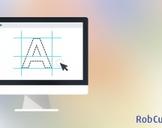 Become A Logo Designer
