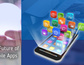 The Future of Mobile Apps – A Prediction by Mobile App Develope...