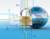What you need to know about SSL Certificate<br><br>