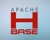 Apache HBase : Hadoop Column Oriented NoSQL Database