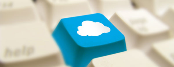 Cloud Backups: Are They Good Enough to Secure Your Data? - Image 1
