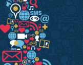 Digital Marketing and Its Difference with Internet Marketing<br><br>