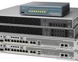 Cisco ASA Firewall Fundamentals
