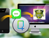How to Recover Deleted/Lost Text Messages on iPhone with/without Backup<br><br>