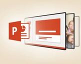 Microsoft PowerPoint 2013 Training Tutorial