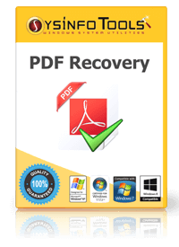How to Fix Corrupt PDF Files With Ease !!! - Image 2