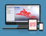 SolidWorks Essential Training