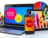 Latest Web Design Trends of 2016