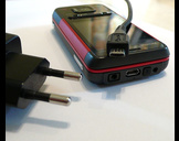 Thinking Before Plugging That iPad Charging Station Overseas<br><br>