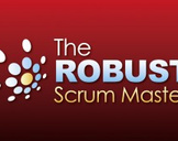 Robust Scrum Master