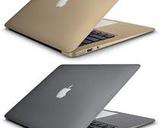 New MacBook � New Opportunities