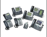 The Benefits Of VoIP Telephone Systems